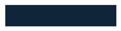 BeVarsity Logo